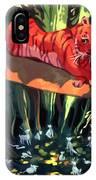 Rendezvous IPhone X Case