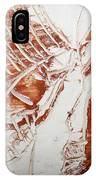 Respectful - Tile IPhone Case