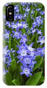 Return To The Meadow IPhone Case