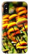 Reverie IPhone X Case