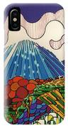 Rfb0523 IPhone Case