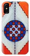 Rfb0576 IPhone Case