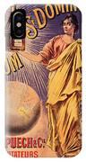 Rhum - Bottle - Earth - Map - Poster - Vintage - Wall Art - Art Print  - Girl  IPhone Case