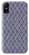 Ringpull 2 IPhone Case