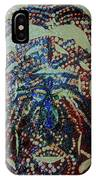 River Of Life IPhone Case
