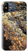 River Rock IPhone Case