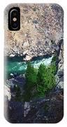 Riverrun IPhone Case