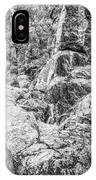 Rockin Water IPhone Case