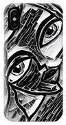 Romy Isobella IPhone Case
