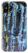 Rosary IPhone Case