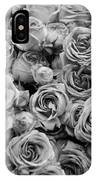 Roses 2 IPhone Case