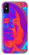 Royalty Free 2 IPhone Case