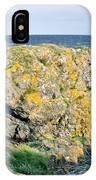 Ruby Bay. Boulder. IPhone Case