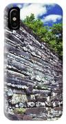 Ruins Of Nan Madol IPhone Case
