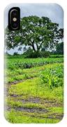 Rural Beauty IPhone Case