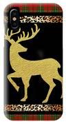 Rustic Woodland-jp3686 IPhone Case