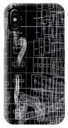 S.2.35 IPhone Case