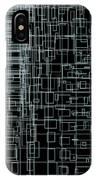 S.2.49 IPhone Case