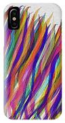 Scarves IPhone Case