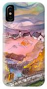 Scotland 17 IPhone Case