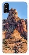 Sedona Arizoma Xii IPhone Case