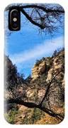 Sedona Arizona II IPhone Case
