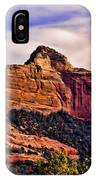 Sedona Arizona Vii IPhone Case