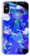 Seeing The Universe Inside IPhone Case