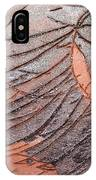 Selinas Babe - Tile IPhone Case
