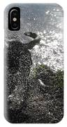 Shaking It Off IPhone Case