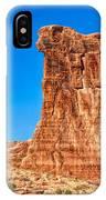 Sheep Rock IPhone Case