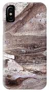 Shoal Of Stone Fish IPhone Case
