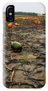 Smashing Pumpkins IPhone Case