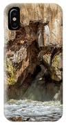 Soda Dam 3 IPhone Case