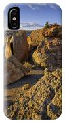South Of Pryors 32 IPhone X Case
