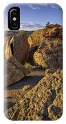 South Of Pryors 32 IPhone X / XS Case