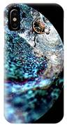 Space Shot IPhone Case