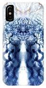 Spermatosaurus IPhone Case