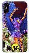 Spirit Guide IPhone Case