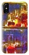 Spirits 11c IPhone Case