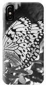 Spread You Wings And Fly IPhone Case