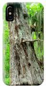 Spring Bayou IPhone Case