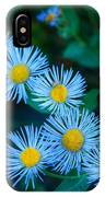 Springtime In Grand Teton IPhone Case