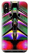 Stairs IPhone Case