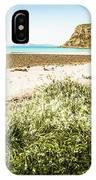 Spectacular Stanley IPhone Case