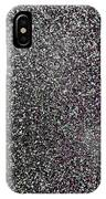 Starfield Variations 7-22-2015 #2 IPhone Case