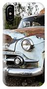 Still In Style IPhone Case