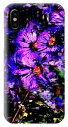 Still Life 0311311 IPhone Case