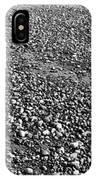 Strand #6 - Beach #6 IPhone Case