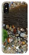 Stranded Kelp IPhone Case